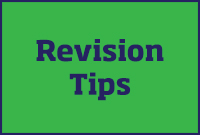 Microbiology Revision Tips